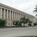 irs-building-washington-dc