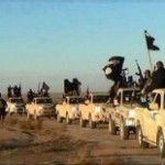 isis-soldiers-iraq