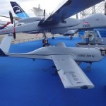 israeli-air-force-drones