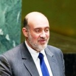 israeli-ambassador-to-the-un-ron-prosor
