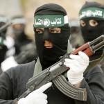 jihad-terrorists