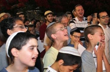 kikar-rabin-tel-aviv