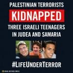 life-under-terror