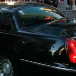 livery-taxi-nyc
