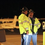 mass-airfield-plane-crash-kills-seven