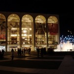 metropolitan-opera-at-lincoln-center-in-new-york-city