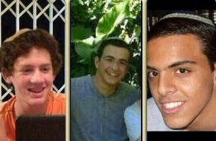 missing-israel-yeshiva-students1