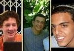 missing-israel-yeshiva-students11