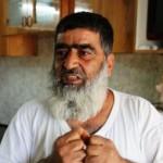 omar-abu-aysha-father-of-suspected-kidnapper-amer-abu-aysha