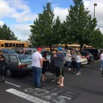 oregon-school-shooting
