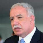 palestinian-authority-foreign-affairs-minister-riyad-al-maliki