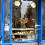 paris-jewish-bakery