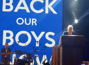 rivlin-bring-back-our-boys