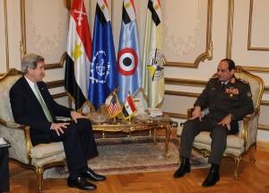 secretary-of-state-john-kerry-met-with-egyptian-president-abdel-fattah-al-sisi