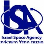 the-israel-space-agency-logo