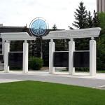 university-of-calgary-campus