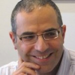 yishai-fraenkel-general-manager-of-intels-jerusalem-rd-center