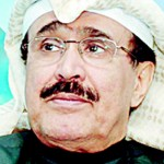ahmed-al-jarallah-editor-in-chief-the-arab-times
