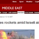 bbc-news-lies