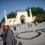 china-bans-ramadan-in-muslim-region