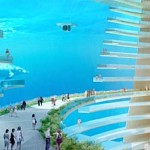 china-reveals-plan-for-amazing-floating-city