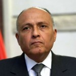 egyptian-foreign-minister-sameh-shoukri
