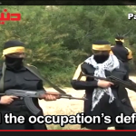 fatah-female-fighters