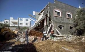 gaza-blockade