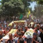 gaza-dead