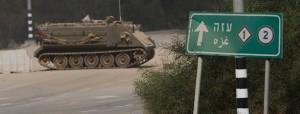 gaza-tank