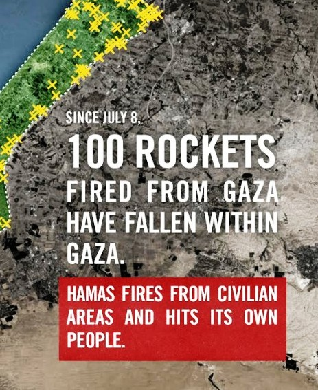 hamas-hits-its-own-people-640x6401