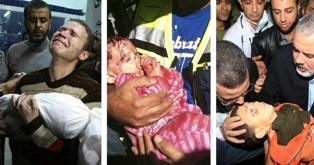 hamas-terrorists-holding-babies