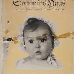 hessy-taft-nazi-baby