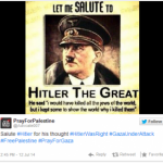 hitler-the-great-twitter