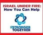 how-you-can-help-idf