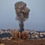 iaf-airstrike-gaza
