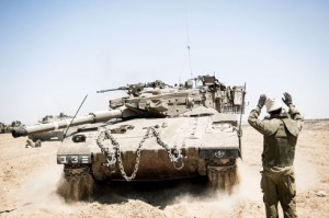 idf-operation-protective-edge1
