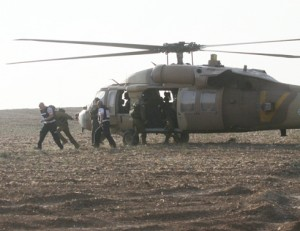 idf-wounded1
