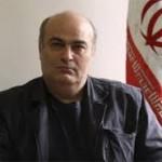 iranian-jewish-member-of-parliament-siamak-moreh-sedgh