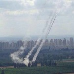 iron-dome-rocket1