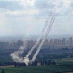 iron-dome-rocket2
