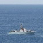 israeli-navy