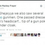 janis-mackey-frayers-tweet-about-a-hamas-fighter-wearing-womens-garb