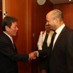japanese-minister-of-economy-bennet