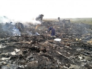 malaysian-airliner-shot-down1