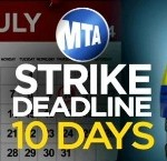 mta-strike-deadline
