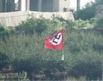 nazi-flag-swastika