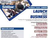 parnassah-seminar