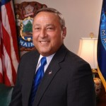 paul-lepage-the-republican-governor-of-maine1