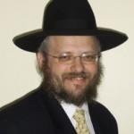 rabbi-dovid-abenson
